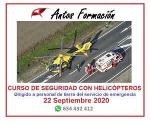 seguridad helicopteros 2
